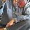 Thumbnail: PALOMA framboise