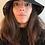 Thumbnail: Le HAT de Totie