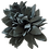 Thumbnail: PALOMA gris souris