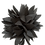 Thumbnail: PALOMA gris anthracite