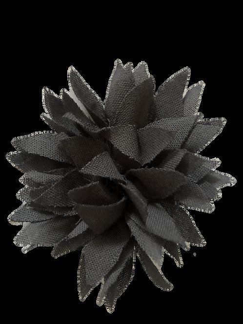 PALOMA gris anthracite