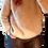 Thumbnail: CARLA framboise