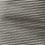 Thumbnail: Chemisier ALICE Edition limitée