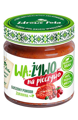 ZdrowePola_Pasta-z-pomidora-z-zurawiną.j