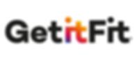 Logo_marki_kolor_0001_get-it-fit.png