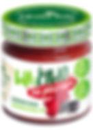 Miniatura_produkt_ZdrowePola_Pasta-z-bur