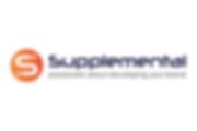 Dystrybucja_logo_supplemental.png