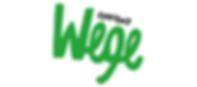 Logo_marki_kolor_0000_sprobuj-wege.png