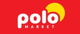 Logo_Polomarket.jpg
