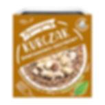 Packshot_karta produktu_0028_kurczak smi