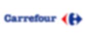 Zdrowe Pola w Carrefour