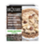 Packshot_karta produktu_0021_Qlinary - g