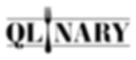 Logo_marki_kolor_0003_qlinary.png