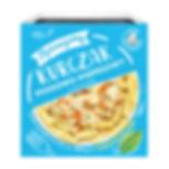 Packshot_karta produktu_0031_kurczak mio