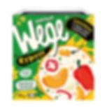 Packshot_karta produktu_0045_Sprobuj Weg