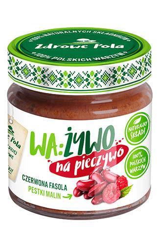 ZdrowePola_Pasta-z-czerwonej-fasoli-z-pe
