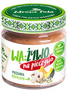 Miniatura_produkt_ZdrowePola_Pasta-z-pie