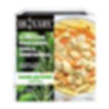Packshot_karta produktu_0022_Qlinary - z