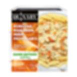 Packshot_karta produktu_0019_Qlinary - m