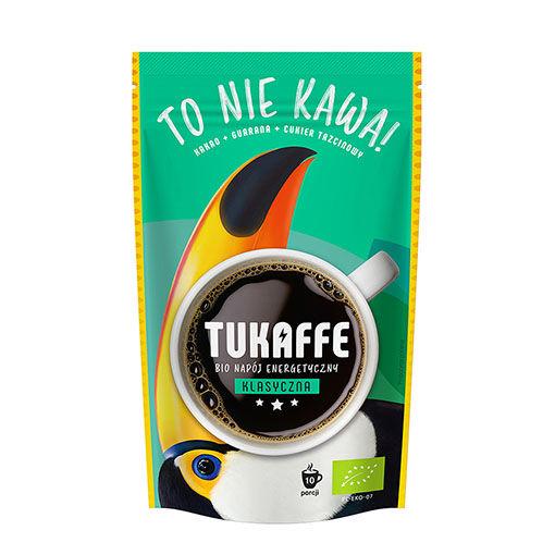 Packshot_karta produktu_0017_tucaffe_kla