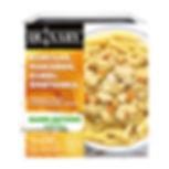 Packshot_karta produktu_0020_Qlinary - k