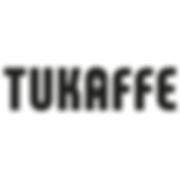 logo_180x180_tukaffe.png