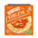 Packshot_karta produktu_0029_kurczak pap