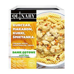Packshot__0017_Qlinary kurki.jpg