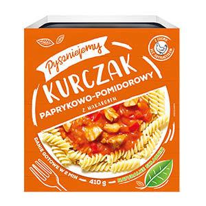 Packshot__0020_kurczak paprykowo-pomidor