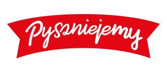 Logo_marki_kolor_0006_pyszniejemy.png