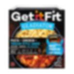 Packshot_karta produktu_0036_Gif - gladi