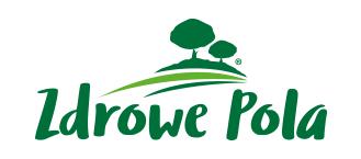 Logo_marki_kolor_0002_zdrowe-pola.png