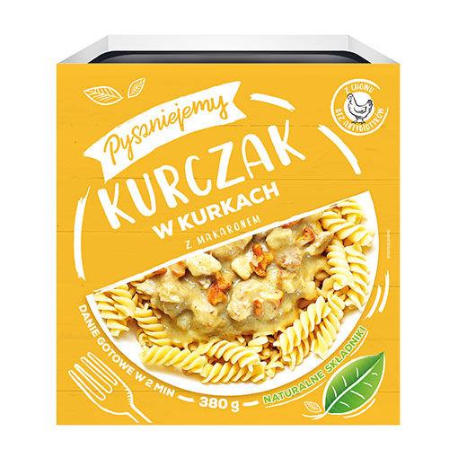 Packshot_karta produktu_0026_kurczak w k