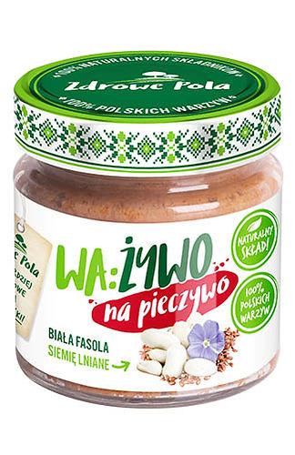 ZdrowePola_Pasta-z-białej-fasoli-z-siemi