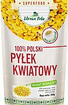 100% Polski Młody Jęczmień