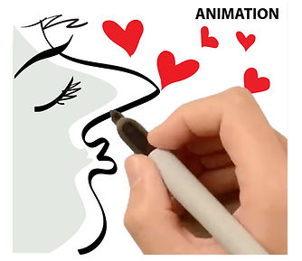 ANIMATION-01.jpg