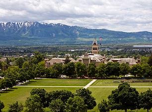 Utah State U.JPG