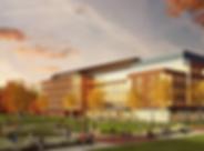 Ball State University.png