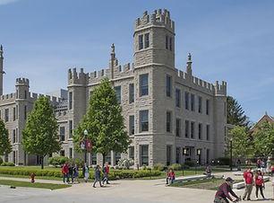 Northern Illinois University.jpg