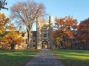 University of Michigan Ann Arbor.jpg