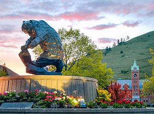 Uni of Montana.jpg