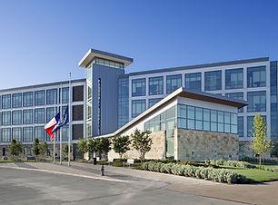 Texas A&M Central Texas.jpg