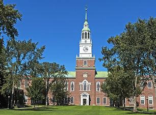 Dartmouth College.jpg
