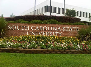 South Carolina State.jpeg