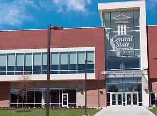 Central State.jpg