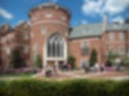 University of Richmond.jpg