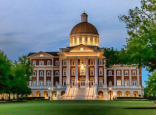 Christopher Newport U.jpg