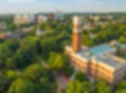 Vanderbilt U.jpg