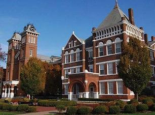 Cali Uni of Pennslyvania.jpg