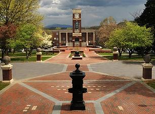 East Tennessee State U.jpg